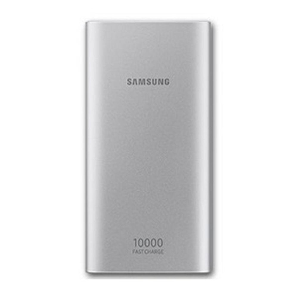 [AHW_8587275] (색상 : 스마텍 STBT-PD20000) 삼성전자 EB-P1100C 10000mah 20000mah보조배터리 휴대폰배터리 보조배터리 휴대용배터리 충전배터, 단일상품, 스마텍 STBT-PD20000