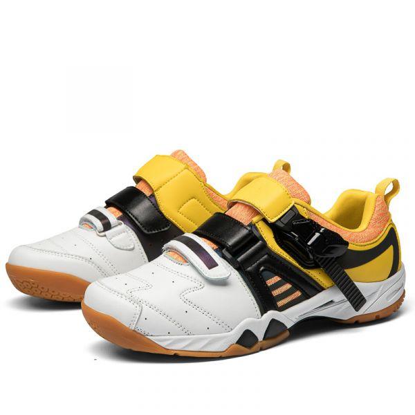 배구 크로스핏 화 스쿼시 헬스용 운동화 신발 A01