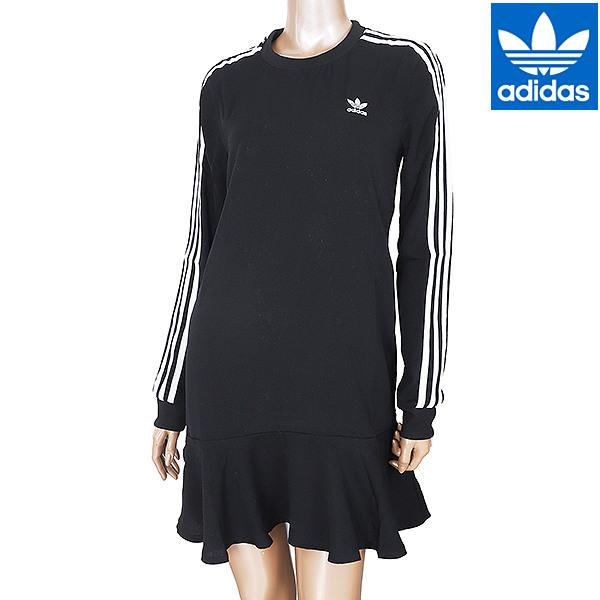[아디다스] [정품] 드레스 W (DX3689)