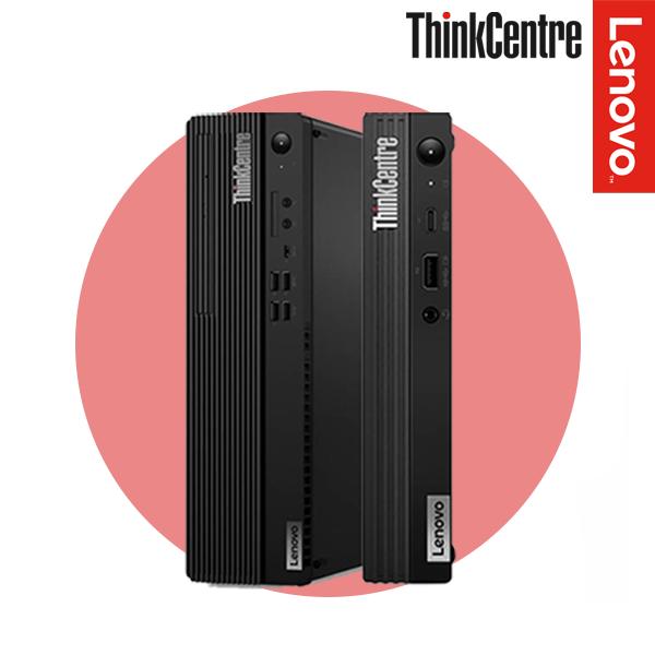 씽크센터 M70s 11EXS00700 i5-10400 / 8GB / HDD 1TB / 프리도스, 단일상품, 단일상품