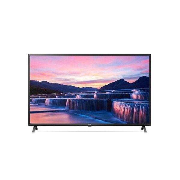 [LG전자] 울트라 HD TV 75UN7850K (단품명 75UN7850KNA), 설치유형:벽걸이형