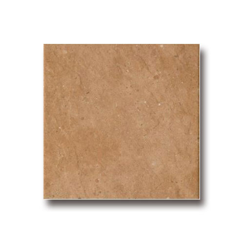 코토세라믹 수입 자기질 300각 바닥타일 _욕실 현관 주방 발코니 벽 타일 셀프시공 인테리어, 1box, 피자가든_브라운