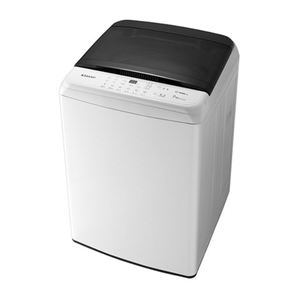 대우전자 일반세탁기 6KG DWF-06EBWB 본사직배송설치 무료설치, 03.DWF-06EBWB(그외지역)