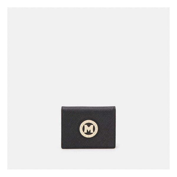 [메트로시티(핸드백)] [메트로시티] 명함 카드지갑 M31WA820Z