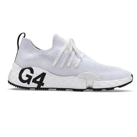 g4골프화 - 지포어 MG4.1 골프 신발 골프화
