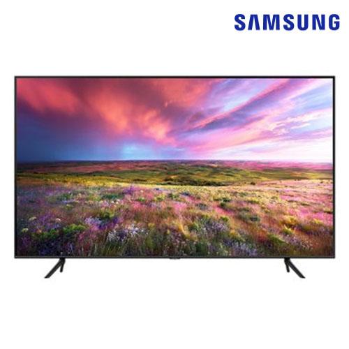 삼성전자 QLED TV 4K 189cm KQ75QT60AFXKR 본사직배설치, 방문설치, 벽걸이