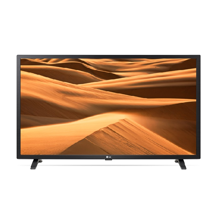 LG전자 32LM580BEND 80cm(32인치) HD TV ISP패널 으뜸효율 1등급, 방문설치, 스탠드형