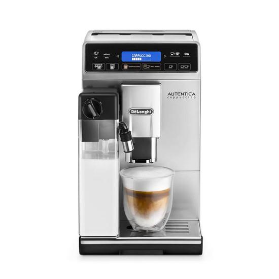 드롱기 전자동 커피머신 ETAM 29.660.SB