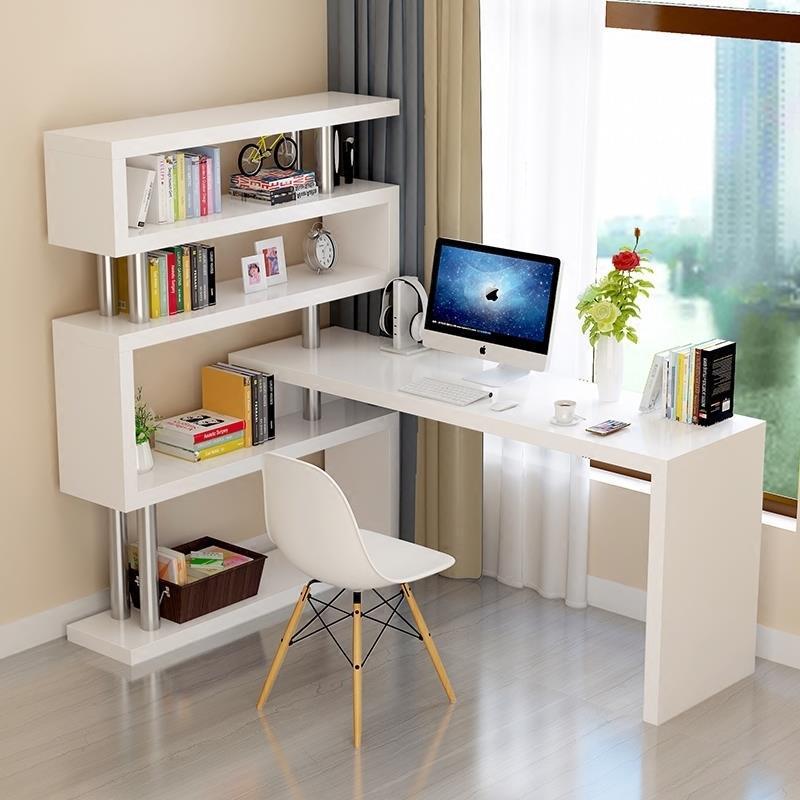 이케아 L자 책상 ㄱ자 기역자테이블 조립식 원목 코너형책상 사무실 인테리어 대학생 공부책상 0, 크기도 일치 할 수 있습니다. 고객 서비스에 문의
