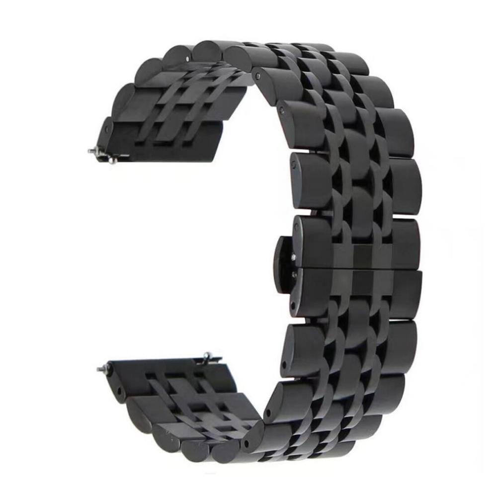 갤럭시 기어 핏 핏2 핏2프로 핏프로 fit 시계줄 밴드 스트랩, 블랙, G0050-핏2프로