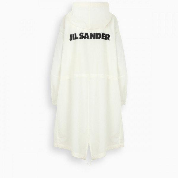 [질샌더] JIL SANDER 여성 자켓 JSER430005WR244900 104 /41