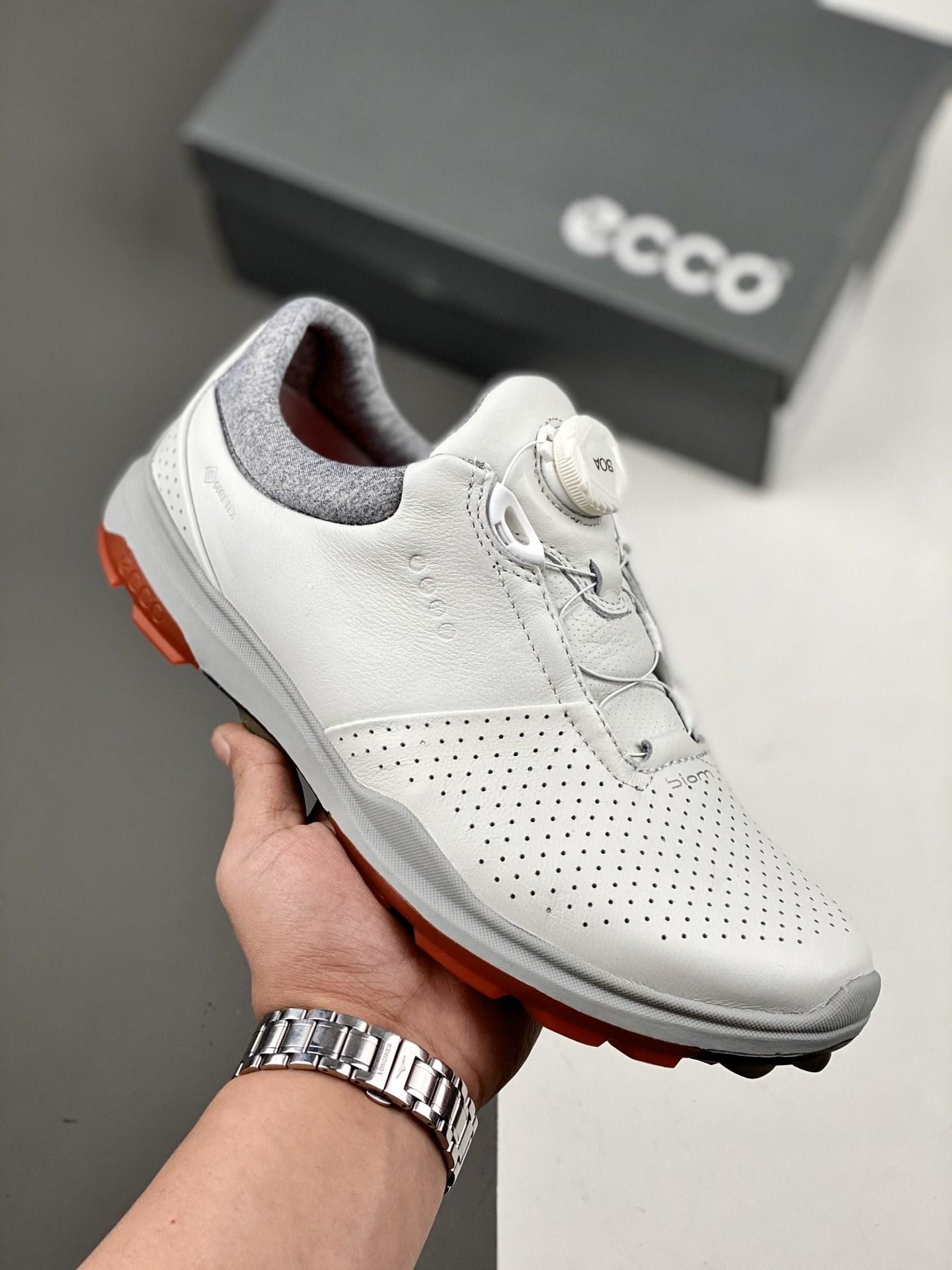 에코 에코[ecco] 공식 홈페이지 동기화 골프화 2020 봄 신상품 남성 캐주얼 워킹화 운동화남