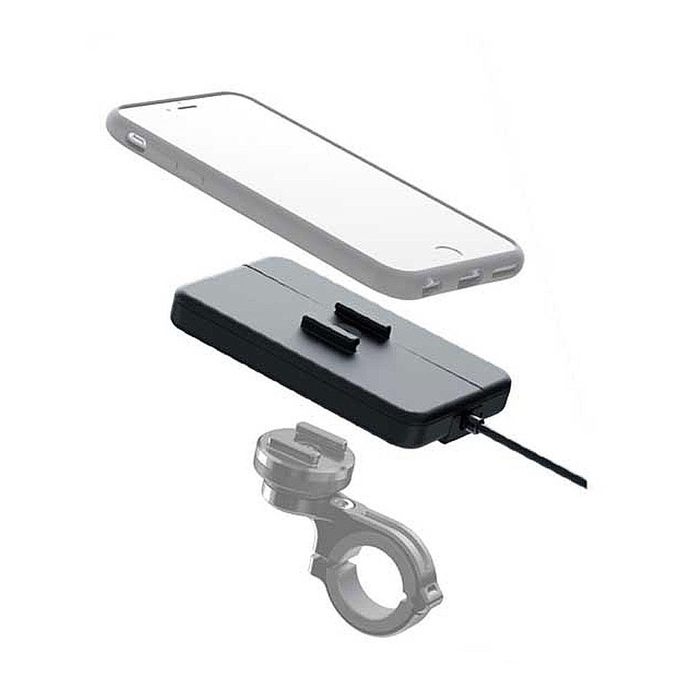 [299] SP CONNECT 에스피커넥트 무선충전기, 단품