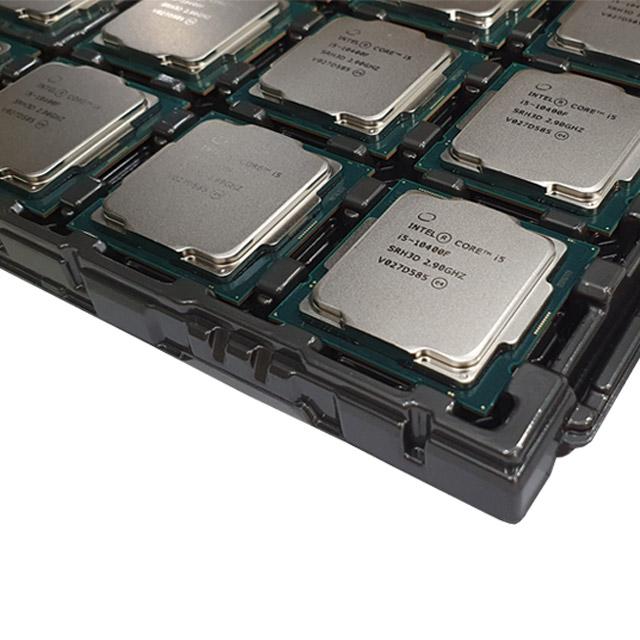 인텔 코어 i5-10세대 10400F 병행 벌크수입 cpu, 단품