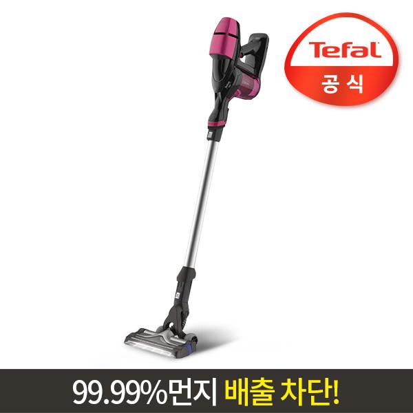 테팔 에어포스360 에센셜 무선청소기 TY7329, 기타, 단일상품