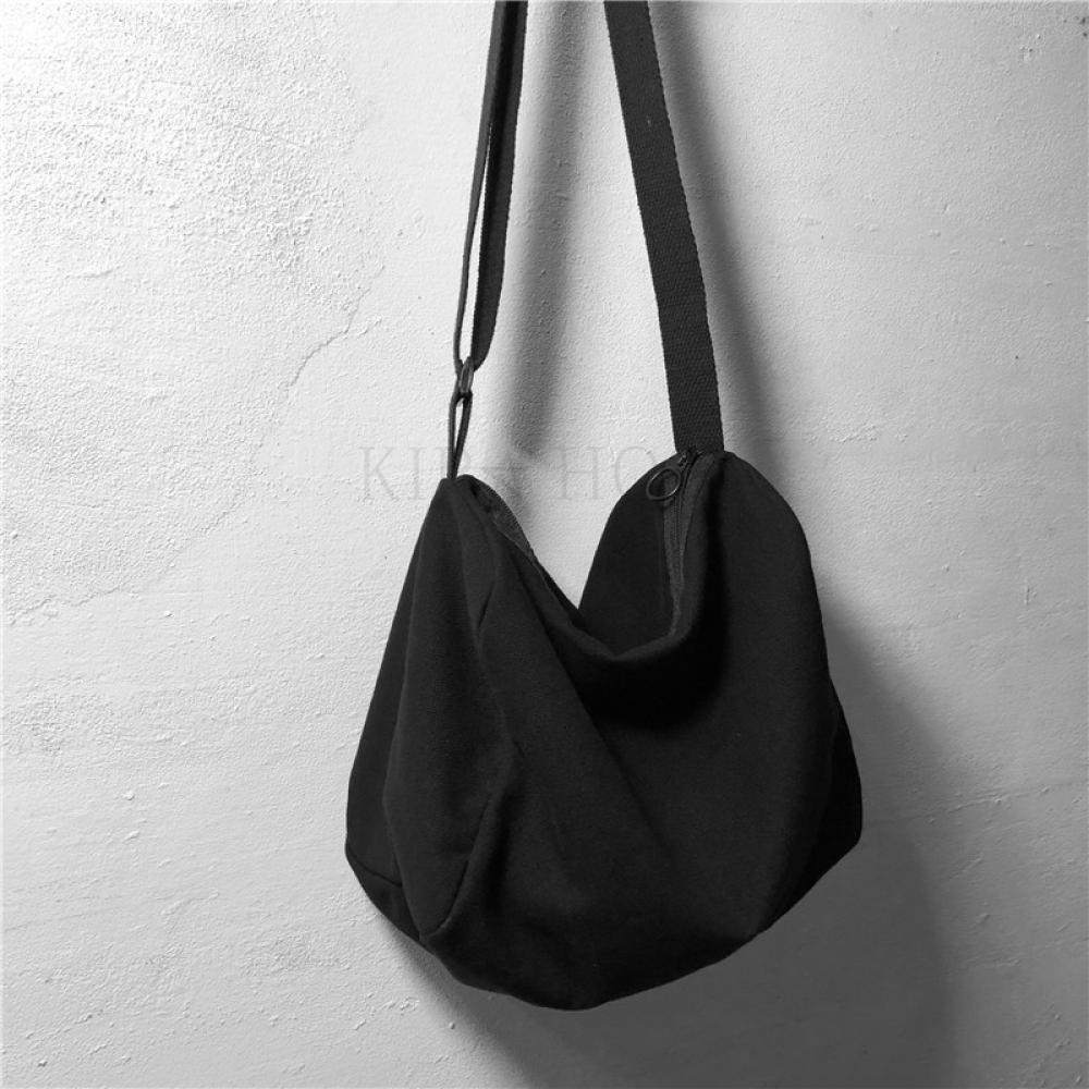 kirahosi 가을 여성 크로스백 체인백 숄더백 캐주얼 패션 핸드백 가방 492 CM 8+덧신 증정 CH48751q