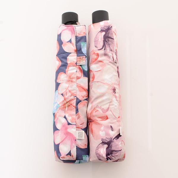 루이까또즈 루이까또즈 3단슬림소시지꽃송이 양산(FULQU60005)