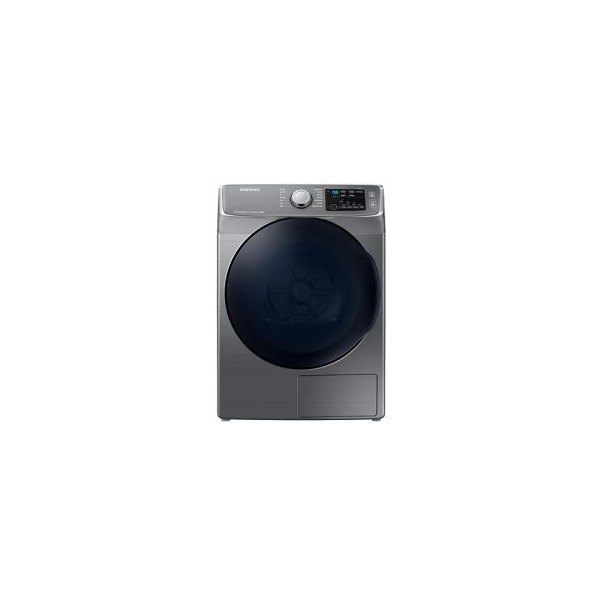 [삼성전자] 삼성 건조기 DV16R8520KP / 16kg, 상세 설명 참조