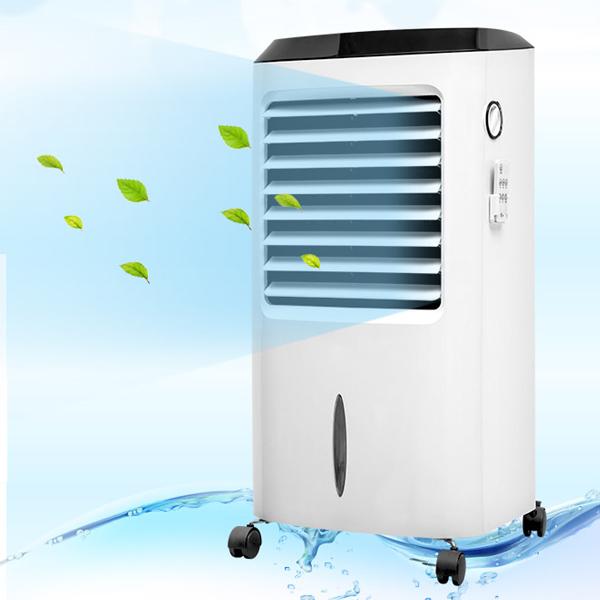 파비스 냉각COOL & 온풍HOT겸용 리모콘 냉온풍기 LHC-2000W(전국 하이마트 서비스)