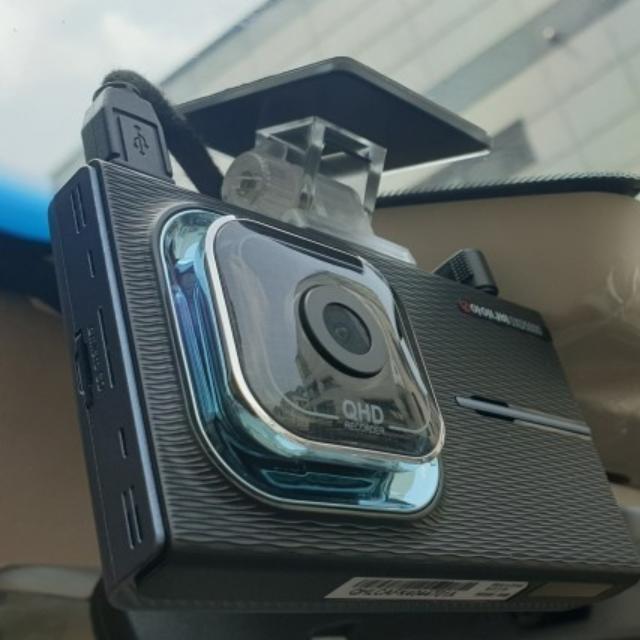[전국출장장착] QXD5000(32G) 아이나비블랙박스, QXD5000(32G)/출장장착