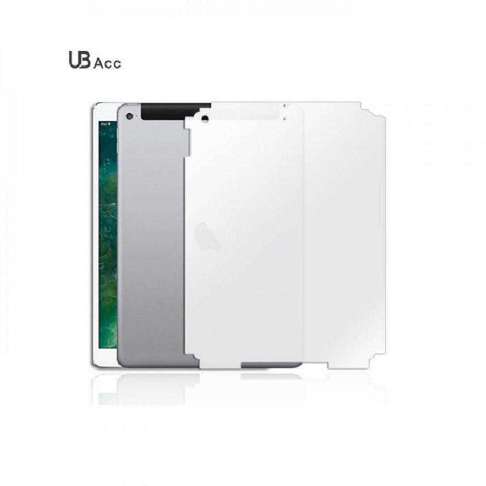 쇼핑은나의길 F03A 아이패드 프로 2세대 12.9 후면 보호필름 태블릿 후면보호 필름, 해당상품