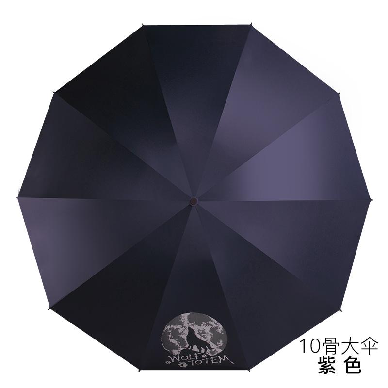 우산 단풍 빅사이즈 여성빅사이즈 큰비 s우양산 겸용 파라솔 자외선차단 양산 접이식, 기본