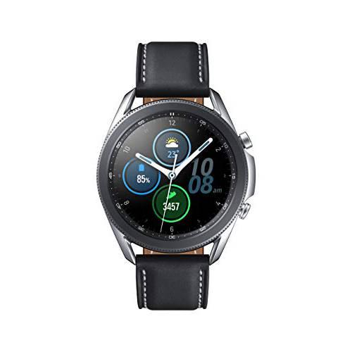 삼성 갤럭시 워치 3 (45mm GPS 블루투스) 스마트 워치 Advanced Health 모, 상세내용참조, 상세내용참조