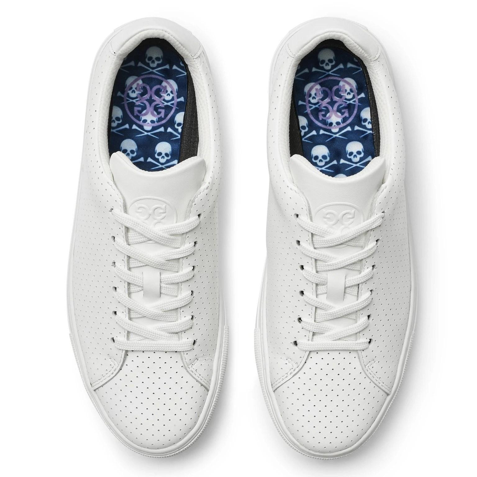 g4골프화 - Gfore 지포어 퍼프 디스럽터 여성 골프화 신발