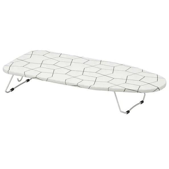 이케아 JALL 옐 테이블다리미판