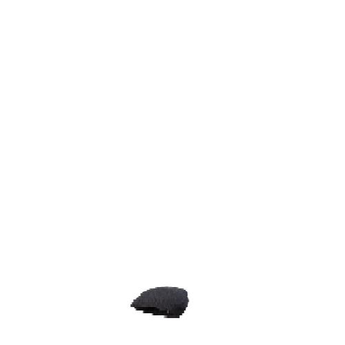 K2 정품 네오프렌 장갑(기모안감 스마트폰 터치O), 블랙(Black)