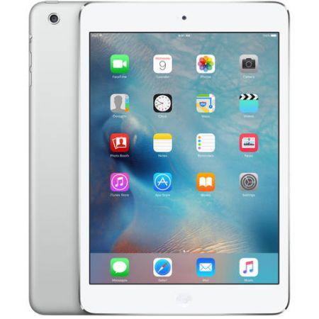 [아마존베스트]Apple iPad mini 2 16GB WiFi PROD10222602, Silver, 상세 설명 참조0