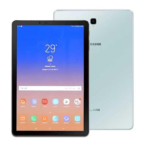 삼성전자 갤럭시탭 S4 10.5 SM-T830 WiFi 64GB 256GB 태블릿, 02_64GB_화이트, SM-T830_리퍼A급
