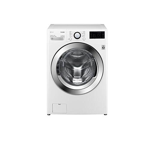 LG전자 F17WDAP 드럼세탁기 17kg 인버터DD모터 6모션 화이트, 세탁기/세탁기