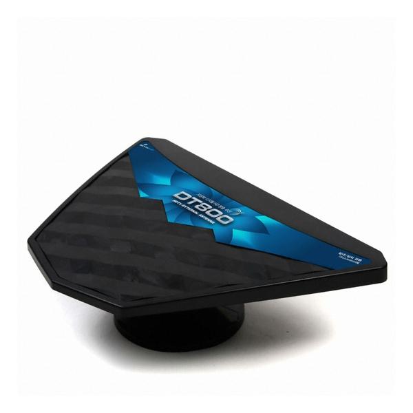 (스카이디지탈) DT-800 HDTV 안테나