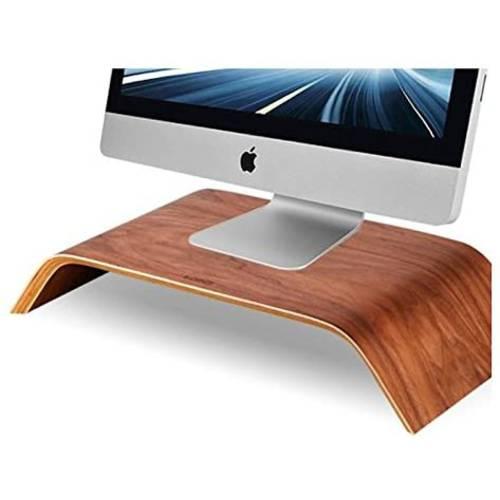 Pavlysh Samdi Wooden Monitor Stand Riser Stand Shelf Stand for all i, 상세내용참조, 상세내용참조, 상세내용참조
