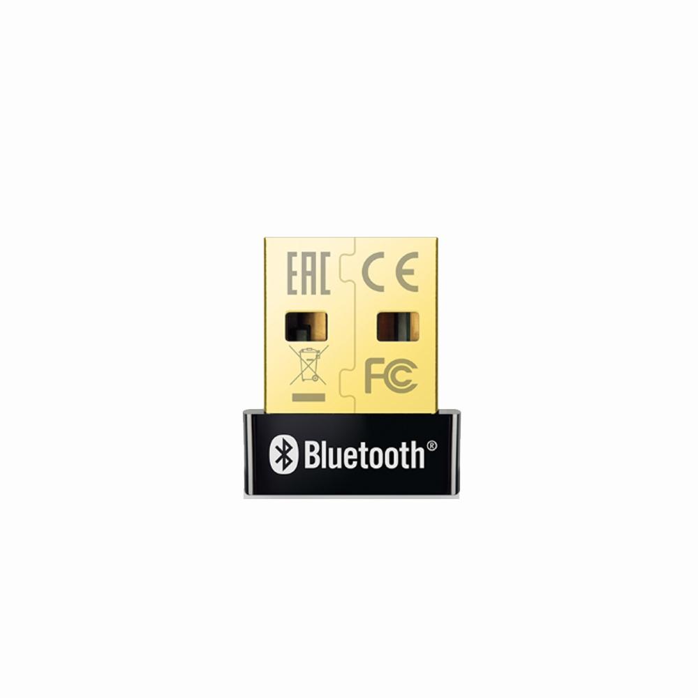 티피링크 UB400 무선 USB 동글 블루투스 4.0 USB동글, 선택없음, 선택없음