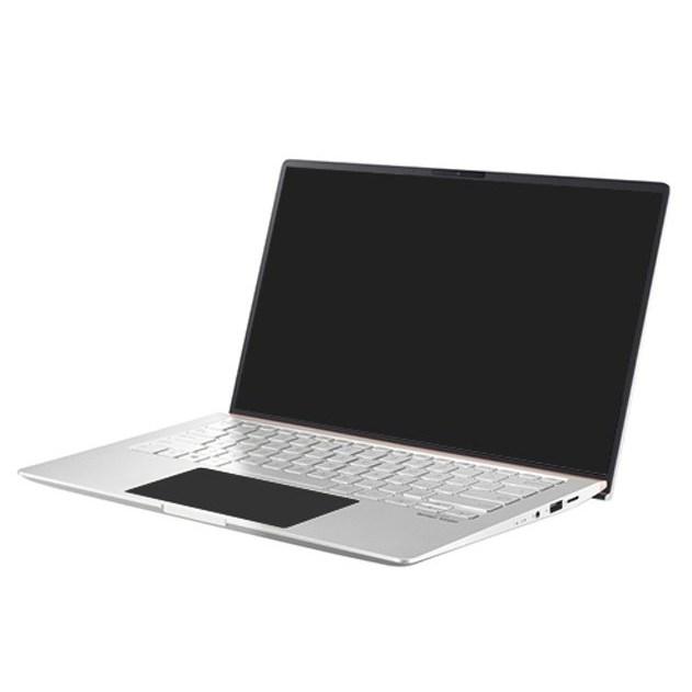 아수스 ASUS 젠북 14인치 UX434FLC-A6339T 16GB 1TB SSD