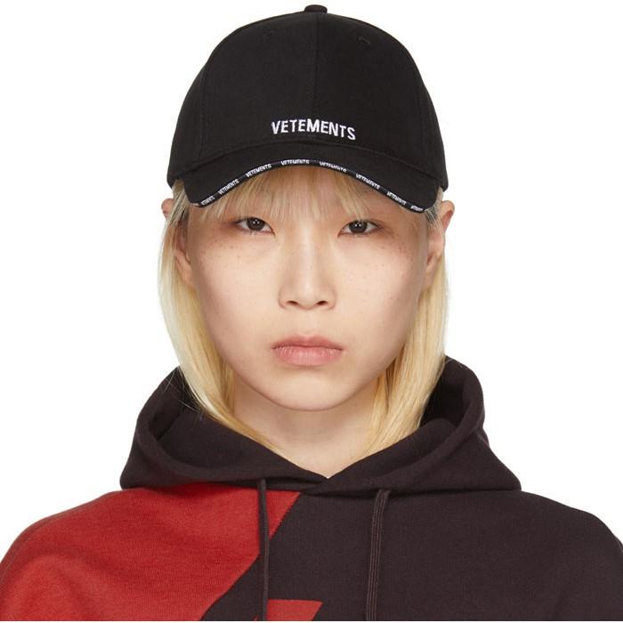[해외] 베트멍 모자