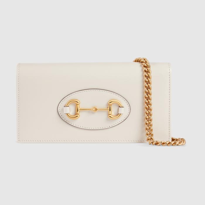구찌 Horsebit 1955 wallet w.. 621892 0YK0G 9022-28-5220527213