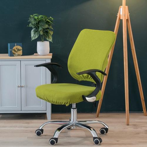 동이샵 사무용 좌석등받이 의자커버, G03_좌석커버