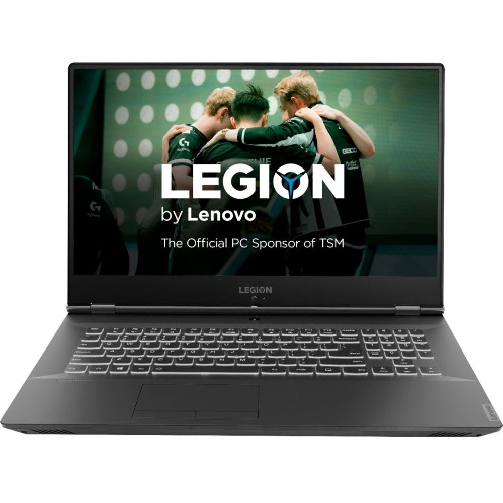 Lenovo 81Q4008EUS Legion Y540 17.3