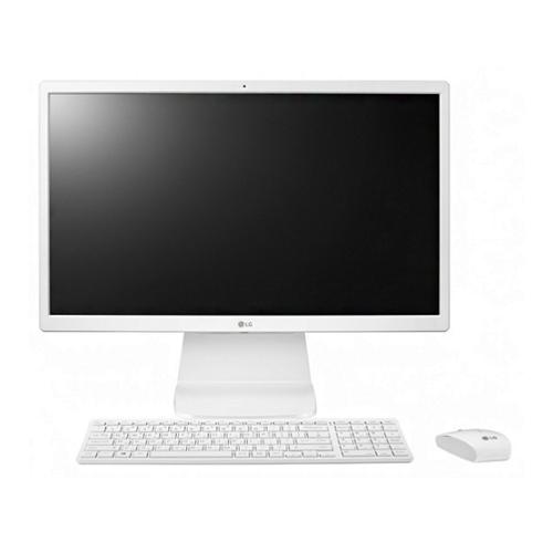 LG전자 24V360-LR35K, 단일상품