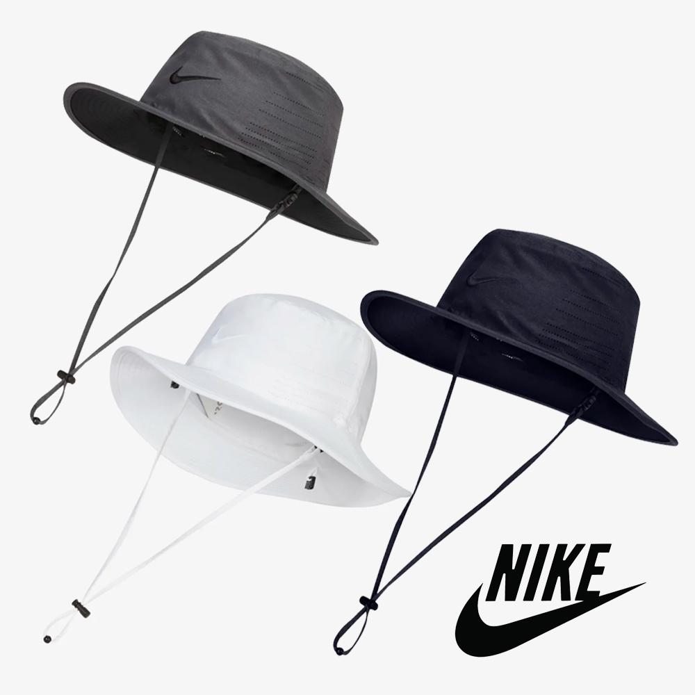 [미국] 나이키 모자 드라이핏 골프 버킷햇 Nike Dri-FIT Golf Bucket Hat-4-1231951273
