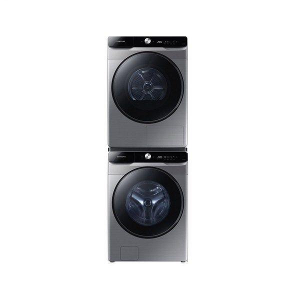 [삼성전자] 드럼세탁기 + 그랑데건조기 세트 WF23T8300KP+DV16T8740BP /, 상세 설명 참조