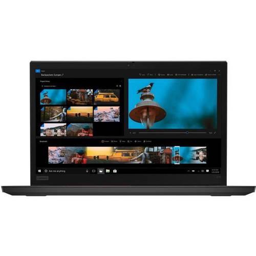Lenovo 2020 Lenovo Thinkpad E15 15.6 FHD IPS Premium Business Laptop P, 상세내용참조, 상세내용참조, 상세내용참조