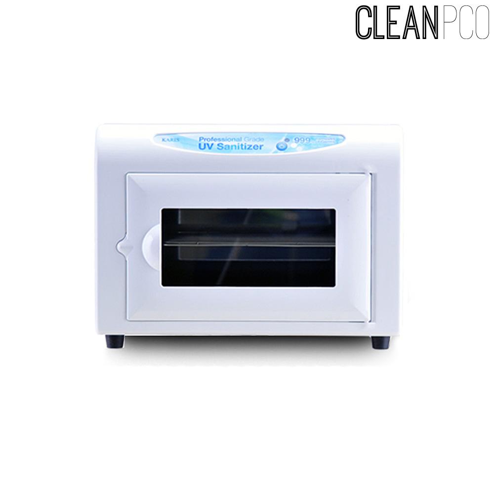 카리스 d12 일반 자외선살균기 15L KRS-0505B (가정용식기건조기/식기세척기/식기살균기/한샘식기건조기/쿠첸식기건조기 추천)