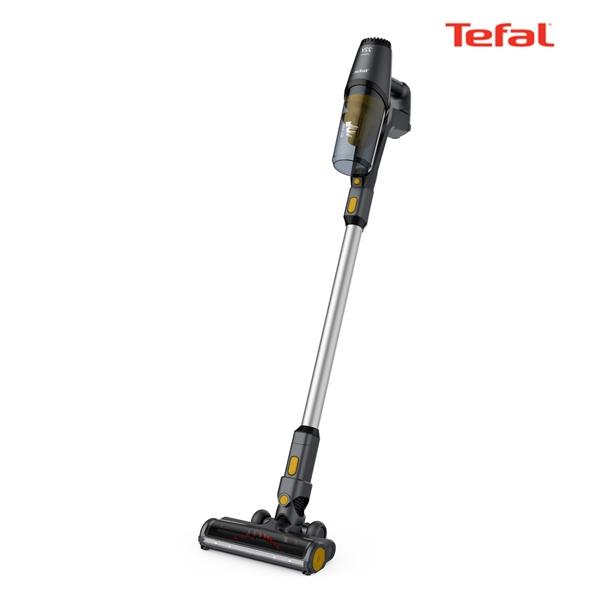 테팔 무선청소기X-PERT3.60 TY6974KO, 기타, 단일상품
