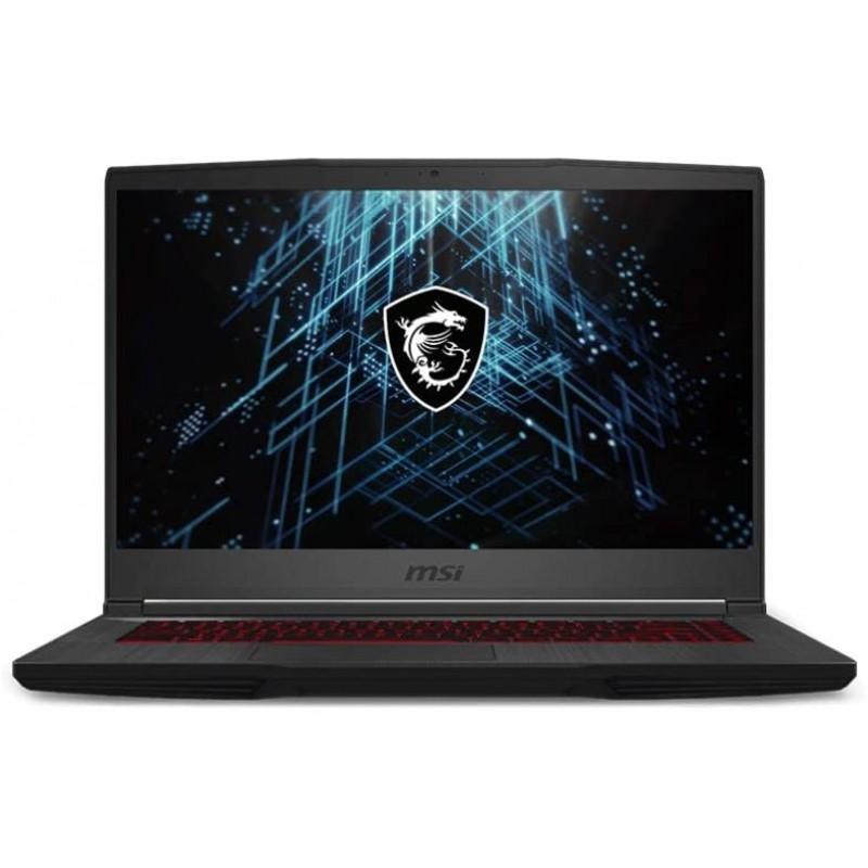 MSI 15인치 게임용 노트북(Intel Core i7 16GB RAM 1TB NVMe SSD NVIDIA GeForce RTX 3060 6GB 15.6