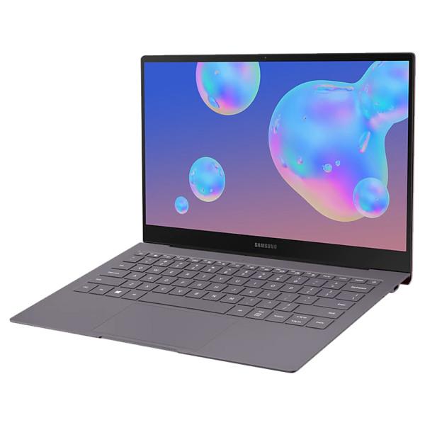 [삼성전자] 갤럭시북 S SM-W767NZADKOO WIN10포함, 상세 설명 참조, 상세 설명 참조, 상세 설명 참조