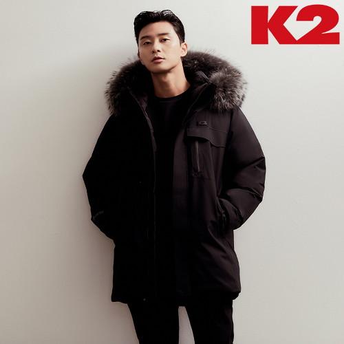 K2 남성 라르티스 PRO (LARTIS PRO) KMW20529-Z1
